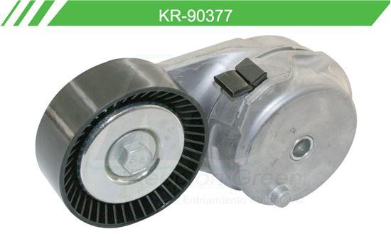 Imagen de Tensor de Accesorios KR-90377