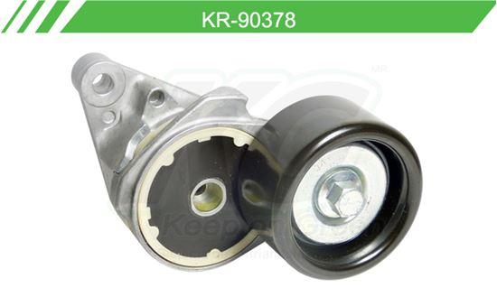 Imagen de Tensor de Accesorios KR-90378