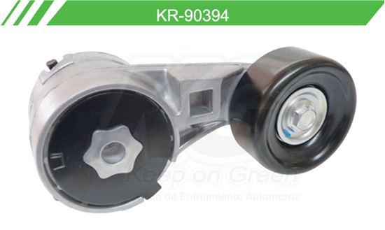 Imagen de Tensor de Accesorios KR-90394