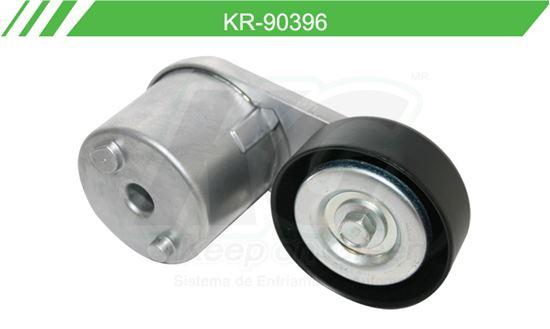 Imagen de Tensor de Accesorios KR-90396