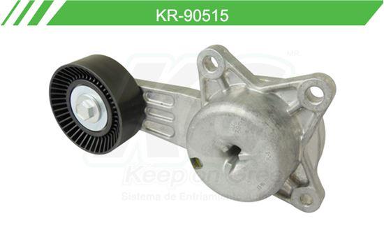 Imagen de Tensor de Accesorios KR-90515