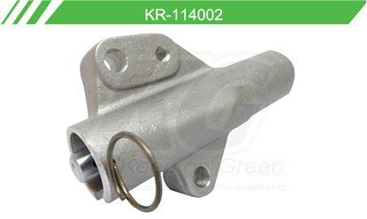 Imagen de Tensor Hidraulicos de Distribución KR-114002