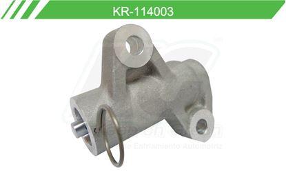 Imagen de Tensor Hidraulicos de Distribución KR-114003