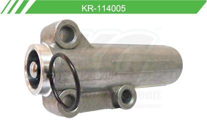 Imagen de Tensor Hidraulicos de Distribución KR-114005