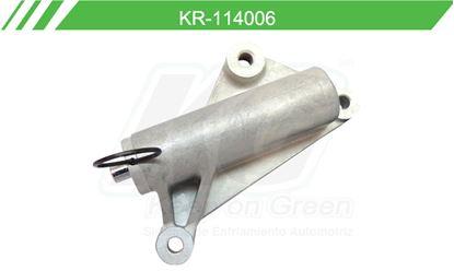 Imagen de Tensor Hidraulicos de Distribución KR-114006