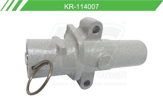 Imagen de Tensor Hidraulicos de Distribución KR-114007
