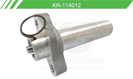 Imagen de Tensor Hidraulicos de Distribución KR-114012