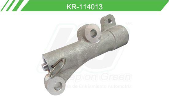 Imagen de Tensor Hidraulicos de Distribución KR-114013