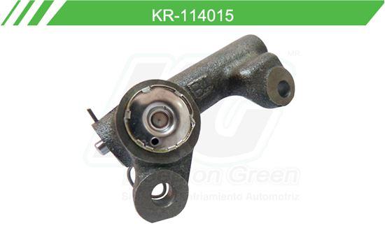 Imagen de Tensor Hidraulicos de Distribución KR-114015