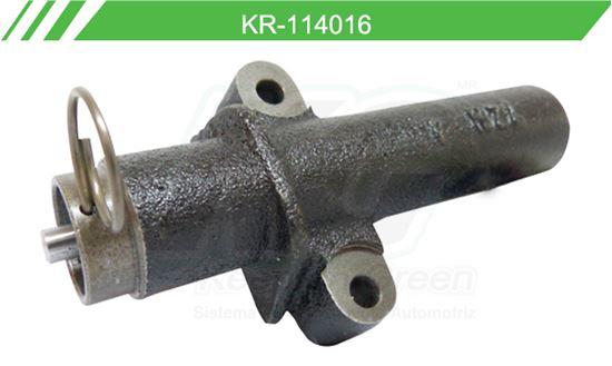 Imagen de Tensor Hidraulicos de Distribución KR-114016