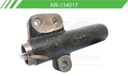 Imagen de Tensor Hidraulicos de Distribución KR-114017