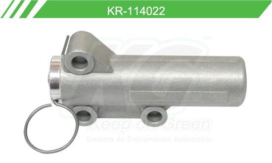 Imagen de Tensor Hidraulicos de Distribución KR-114022