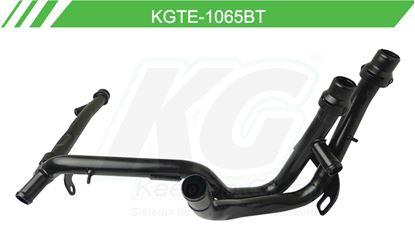 Imagen de Tubo de Enfriamiento KGTE-1065BT