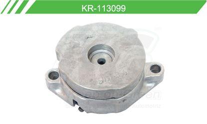 Imagen de Tensor de Accesorios KR-113099T