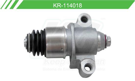 Imagen de Tensor Hidraulicos de Distribución KR-114018