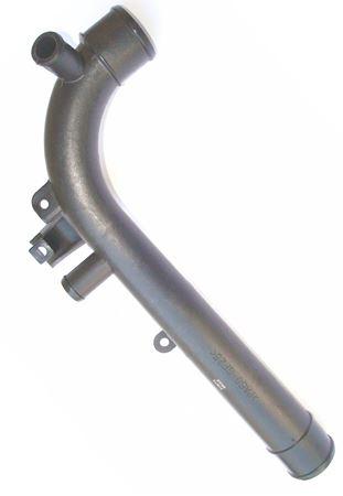 Imagen de categoría Tubo de Enfriamiento