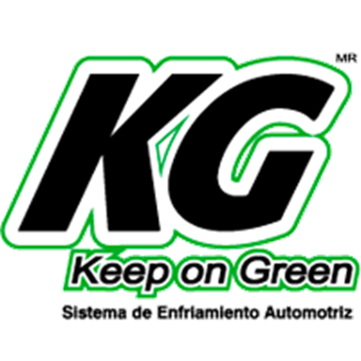 Foto para el fabricante. Keep on Green