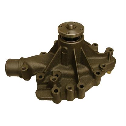 Imagen de Bomba de agua US4077