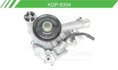 Imagen de Bomba de agua KGP-9304