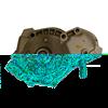 Imagen de Bomba de agua US3409